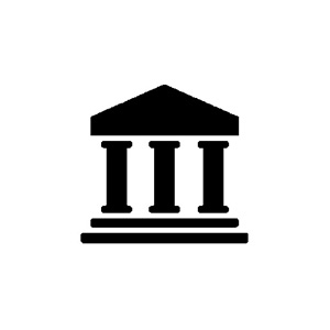 Bank Icon 50%.jpg