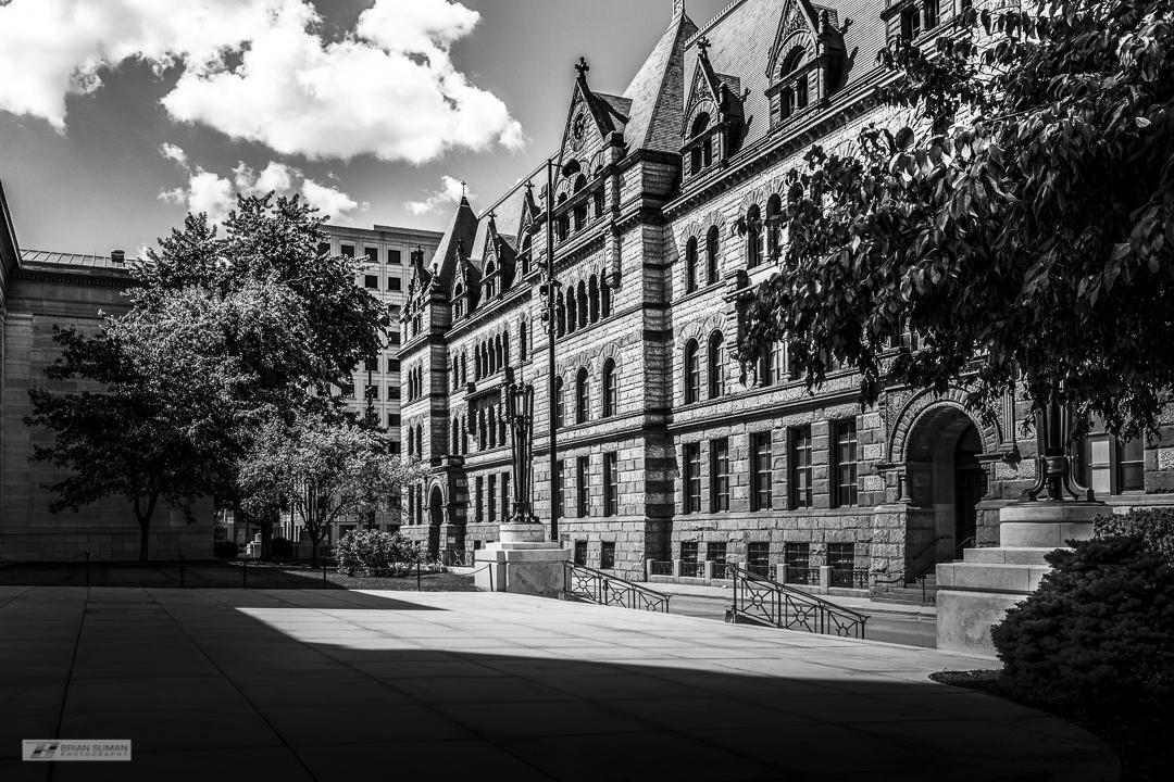 Cincinnati, Ohio-0004-Brian Suman Photography.jpg