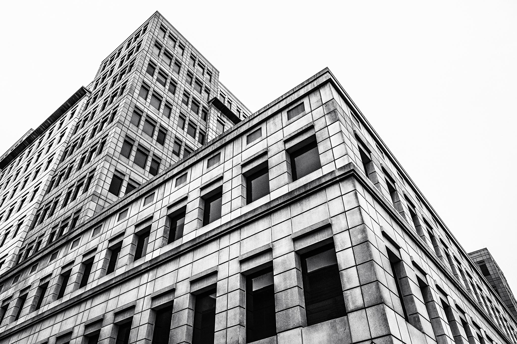 hamilton_downtown_10.jpg