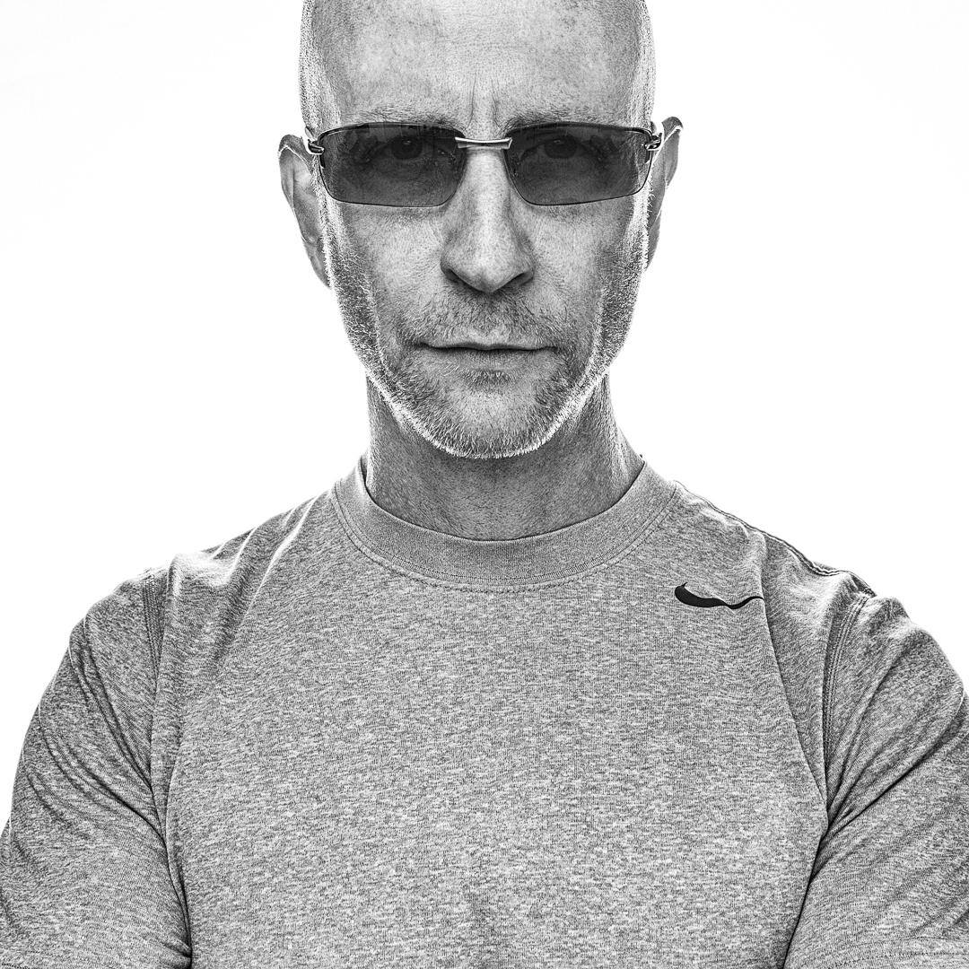 Brian Suman-0001-Brian Suman Photography.jpg