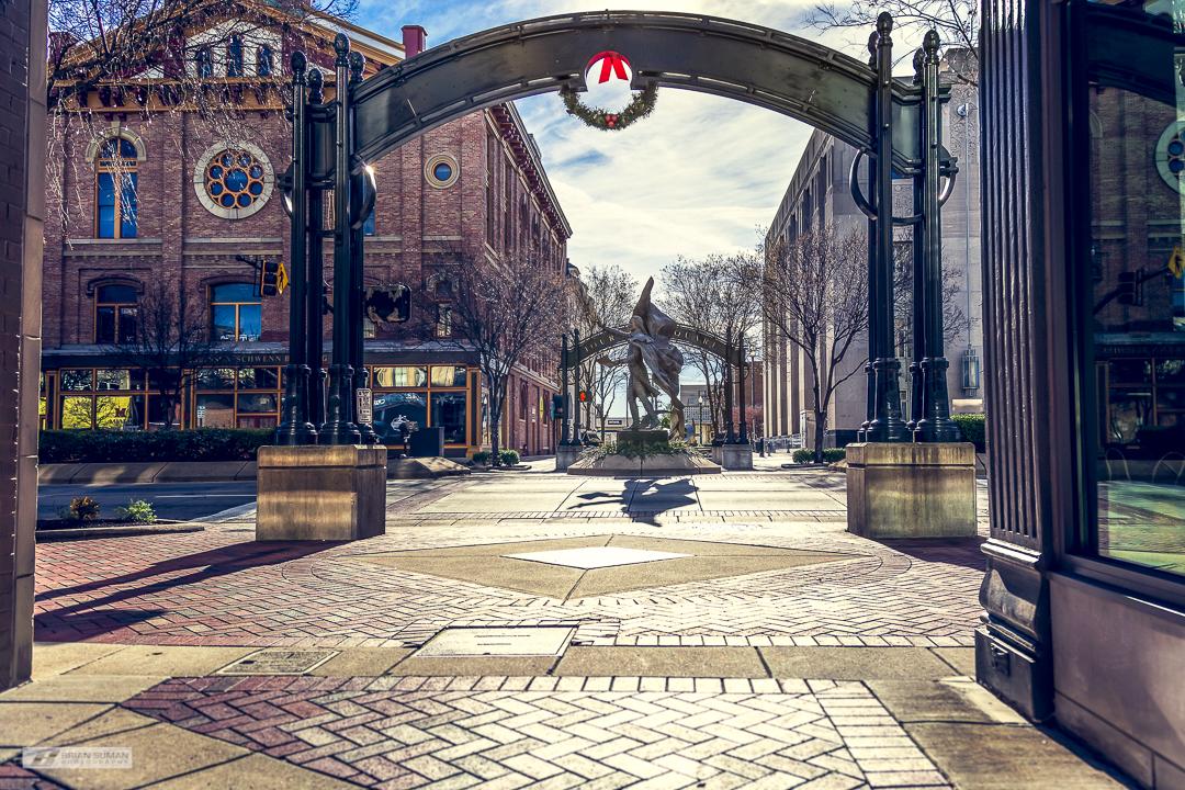 Hamilton, Ohio-0014-Brian Suman Images.jpg