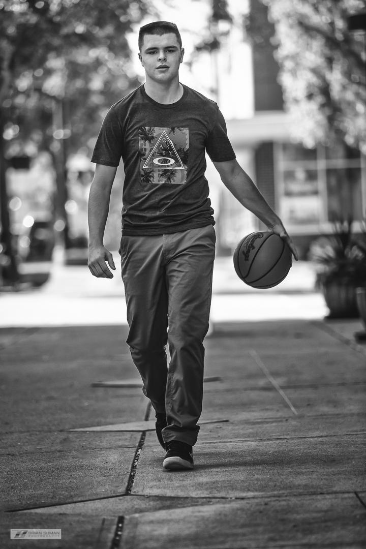Dylan Richards-0002-Brian Suman Photography.jpg