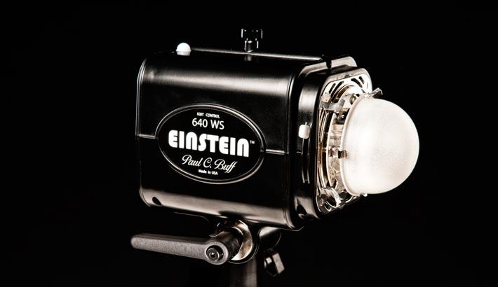 Einstein_001.jpg