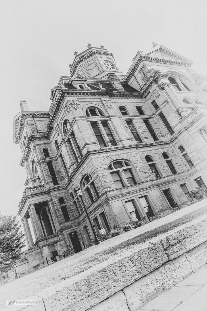 Hamilton, Ohio-0078-Brian Suman Photography.jpg