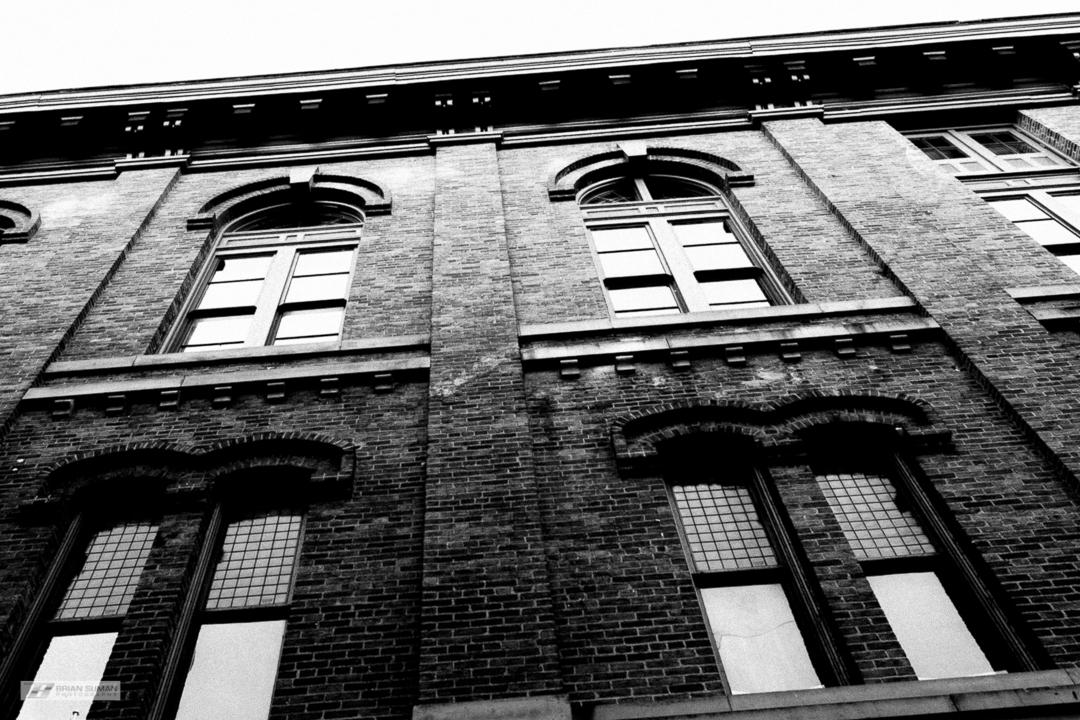 Hamilton, Ohio-0079-Brian Suman Photography.jpg