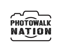 photowalknation_2.jpg