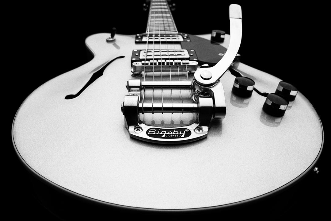 gretsch_guitar_bsp.jpg