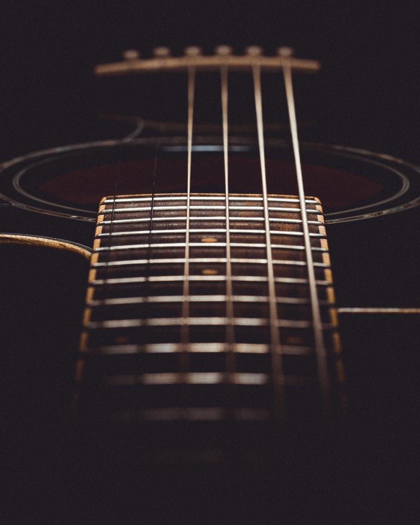 Ibanez Guitar-0001-Brian Suman Photography.jpg