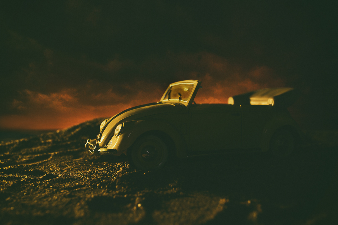 VW Bug-0001-Brian Suman Photography.JPG