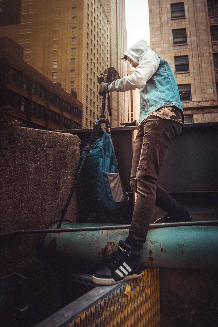 Logan Powell-0001-Brian Suman Photography.jpg