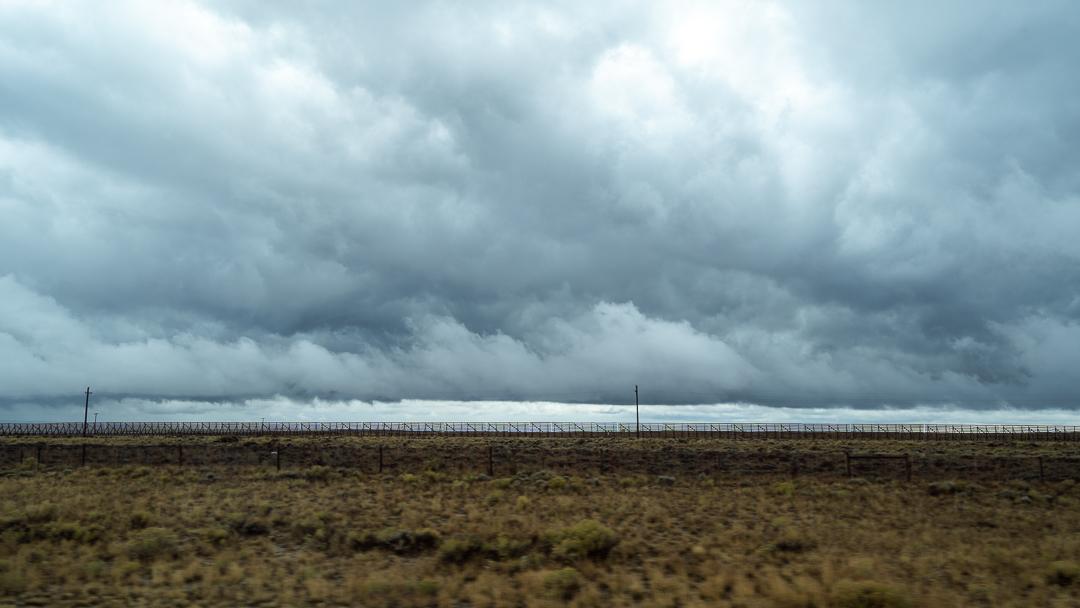 Ohio to Oregon-0008-Brian Suman Photography.jpg