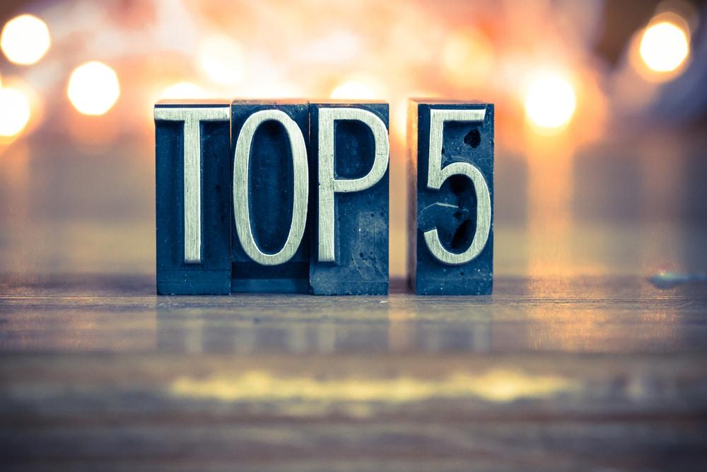 top-5-brian-suman