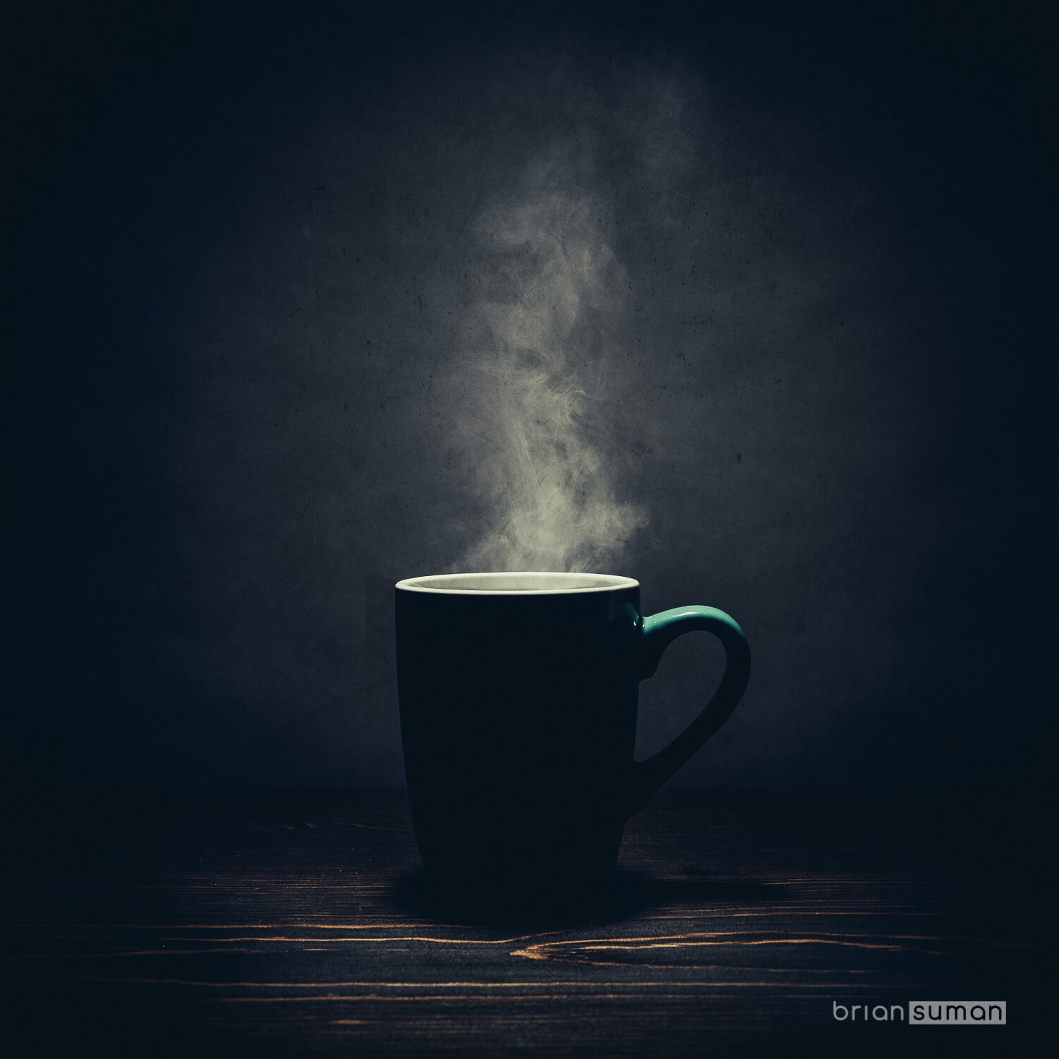 Smoking Coffee-0001-Brian Suman Photography.jpg