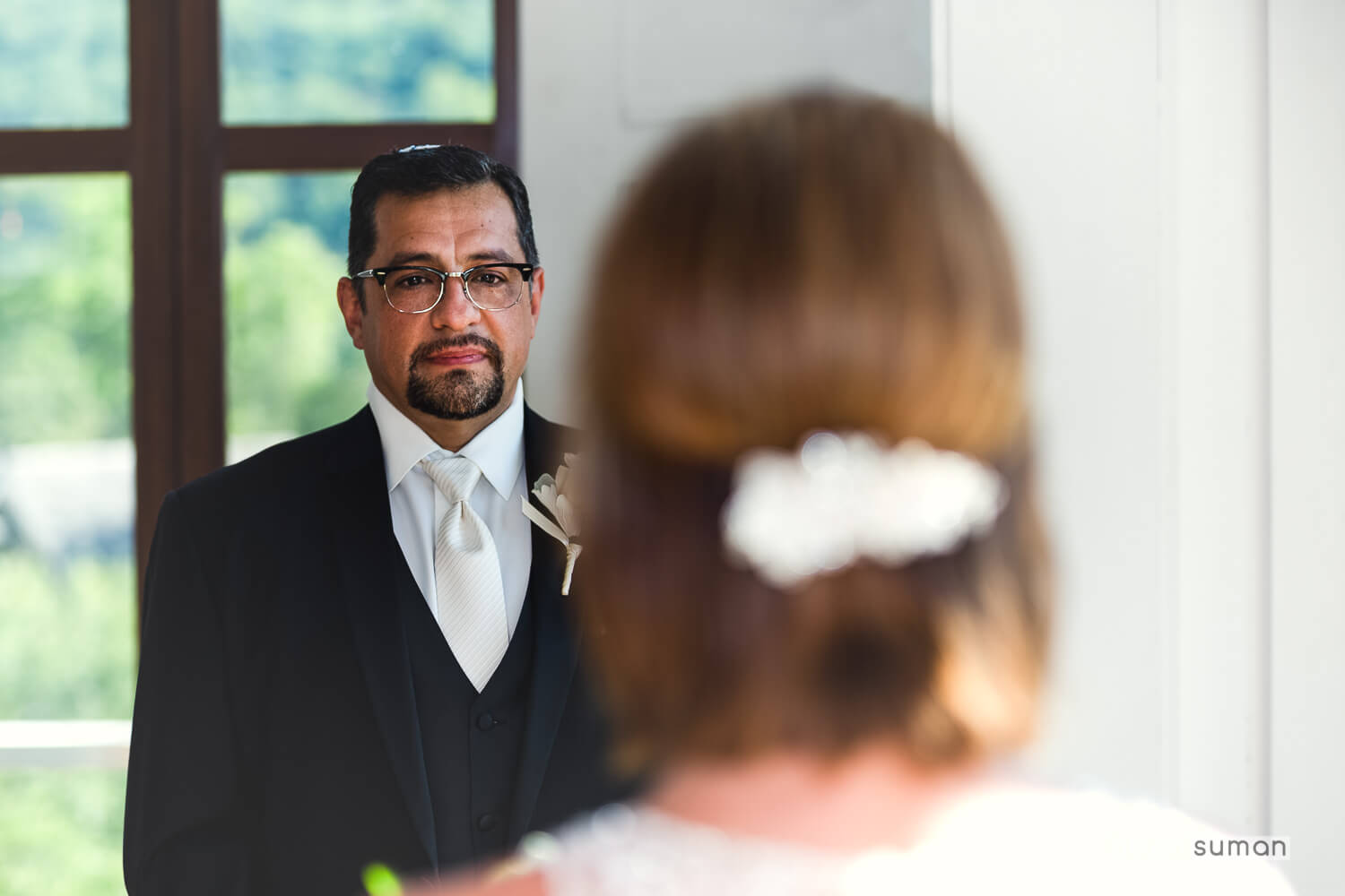 Ibarra Wedding-0035-Brian Suman Photography.jpg