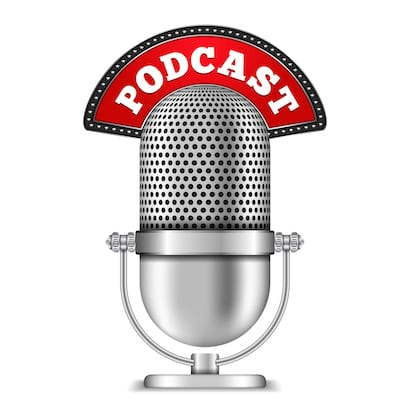 3 Things To Consider - When Starting A Podcast