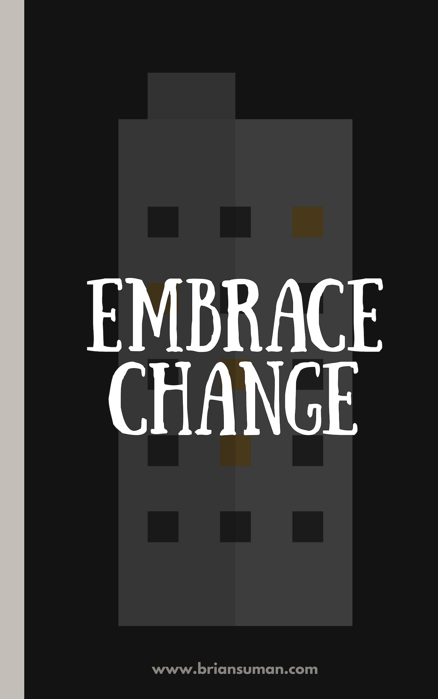 embrace change.jpg