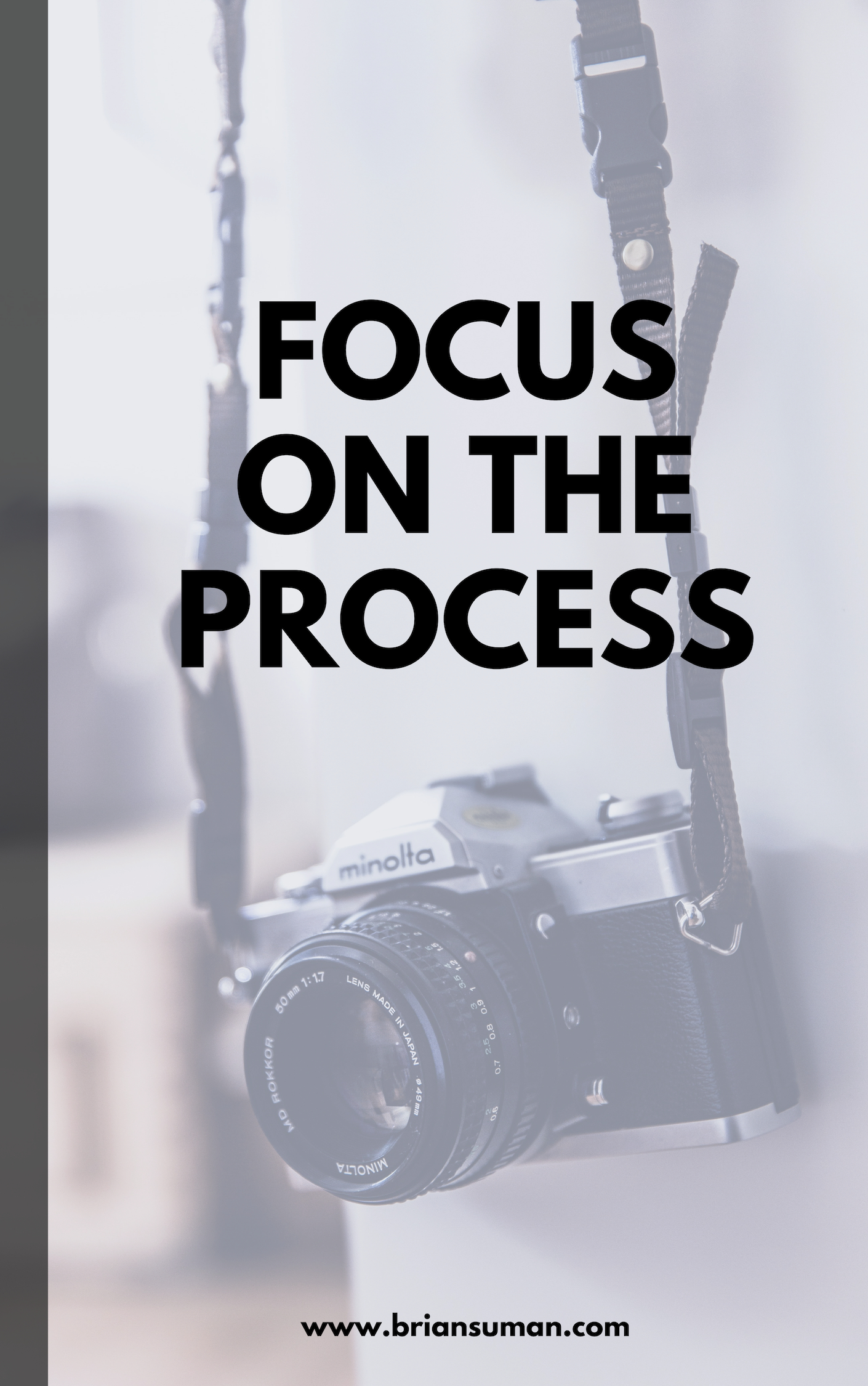 focus-on-the-process-blog