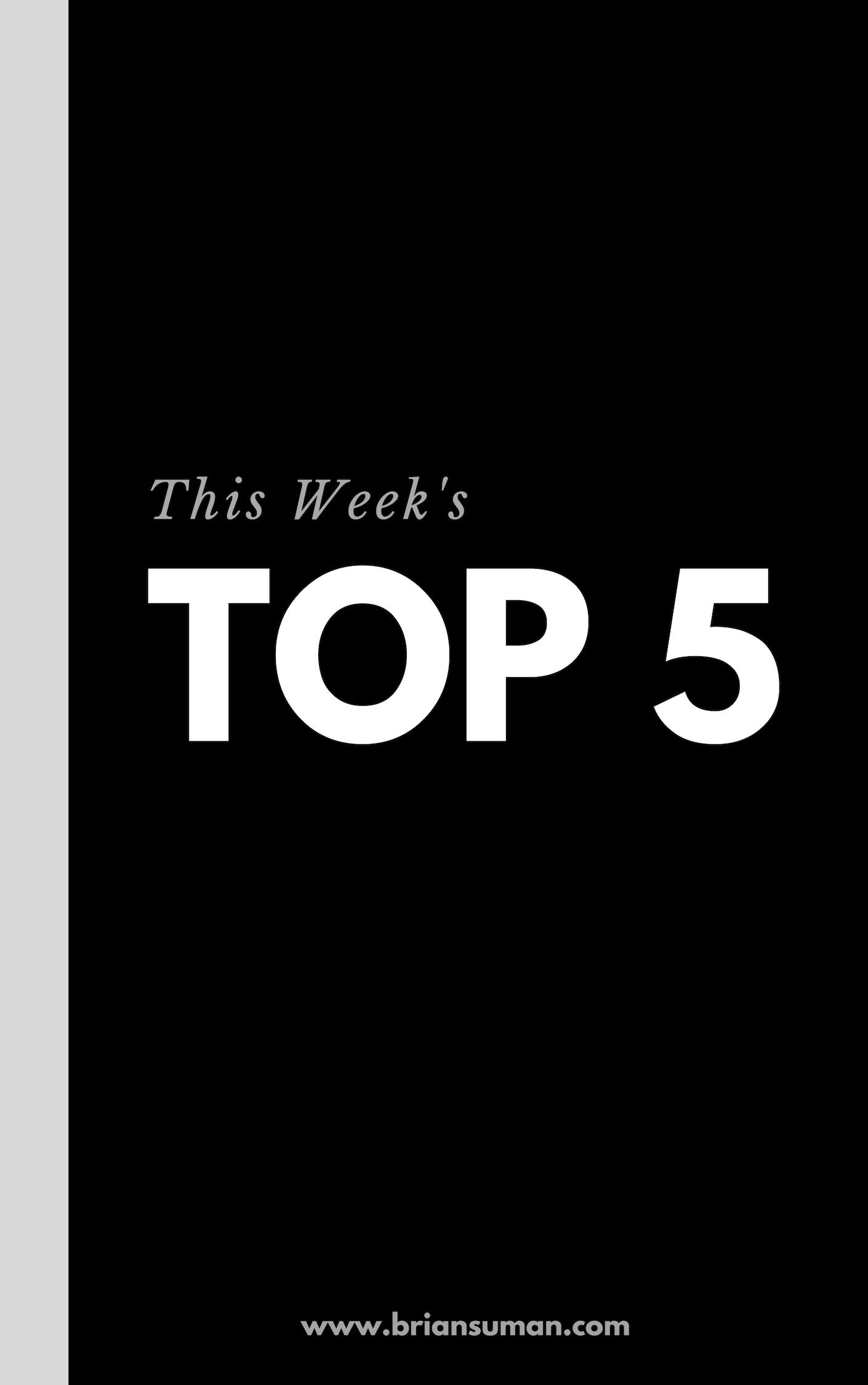 Brian Suman Top 5.jpg