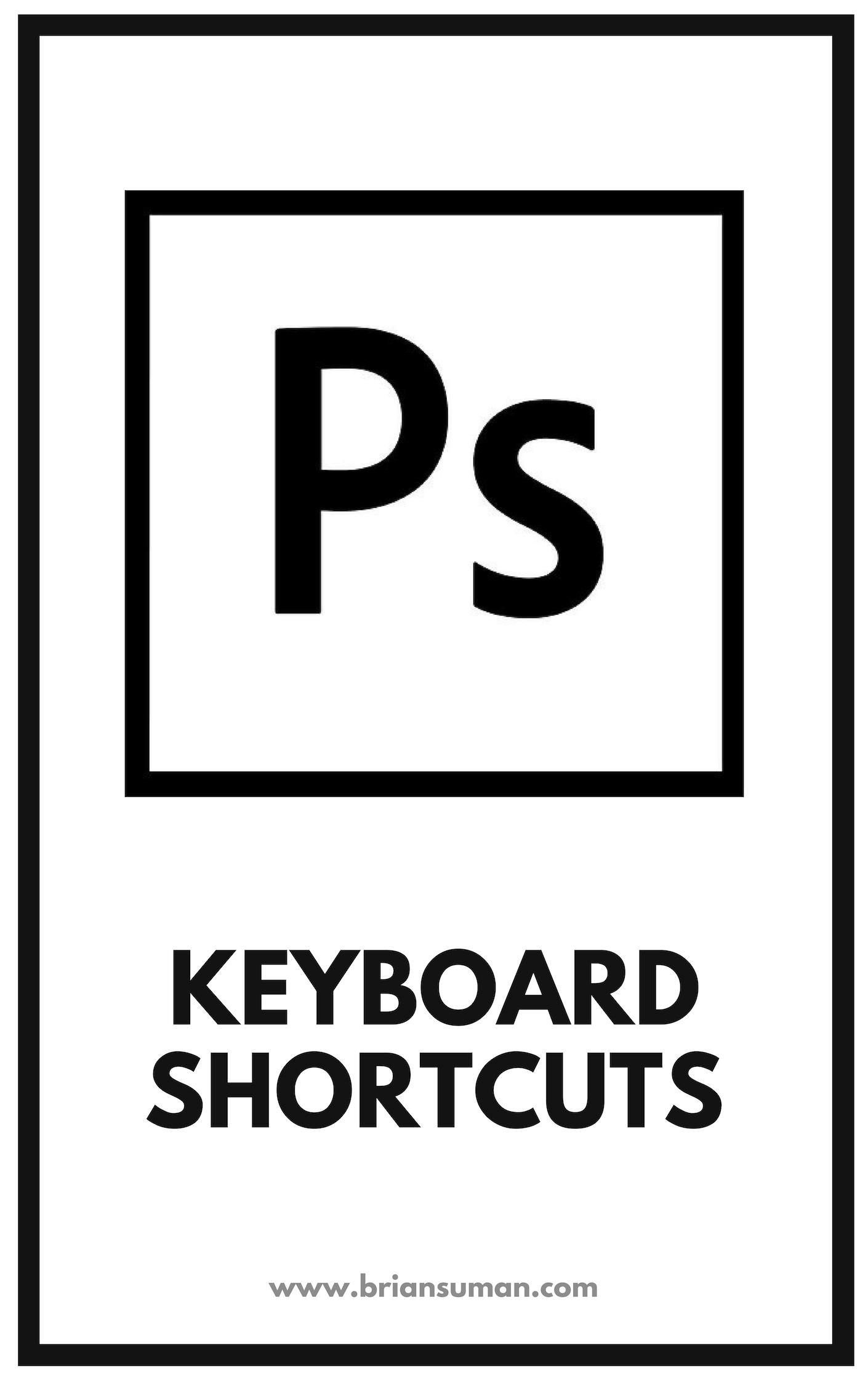 Photoshop Tips.jpg