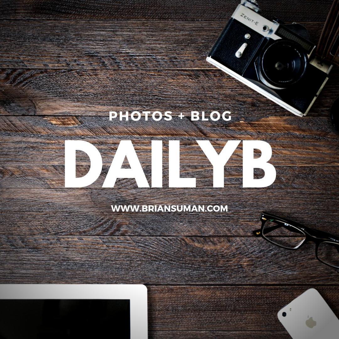 The DailyB.jpg