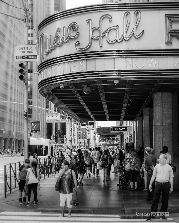 new_york_2016_20160708_K19A6943_P035.jpg