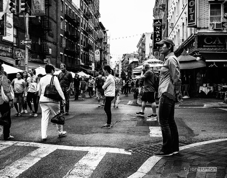 New York City-0001-Brian Suman Photography.jpg