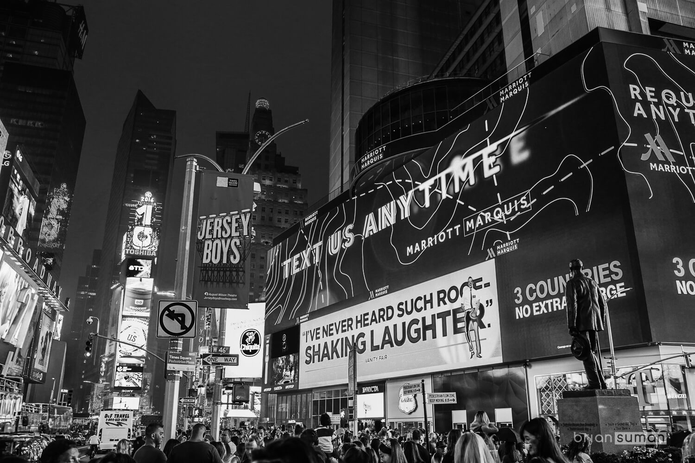 new_york_20160709_K19A7057_P059.jpg