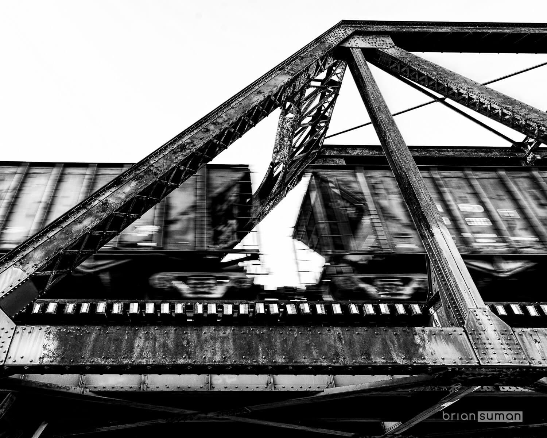 Train - Hamilton, Ohio-0001-Brian Suman Photography.jpg