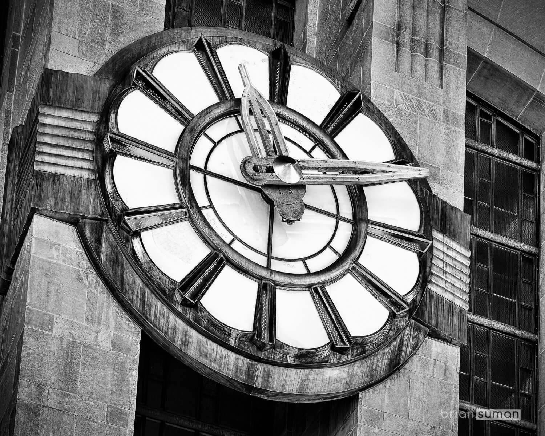 Union Terminal Clock-0001-Brian Suman Photography.jpg
