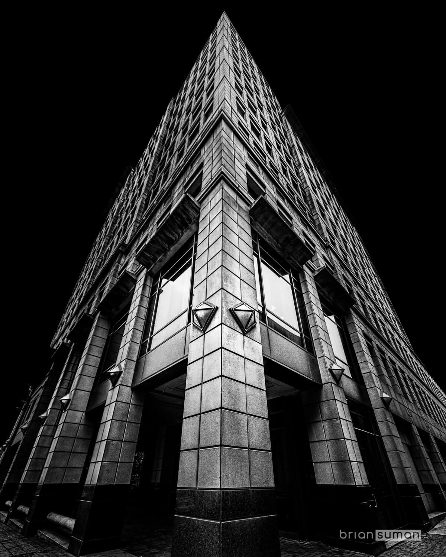 Shapes & Light - Hamilton, Ohio-0001-Brian Suman Photography.jpg