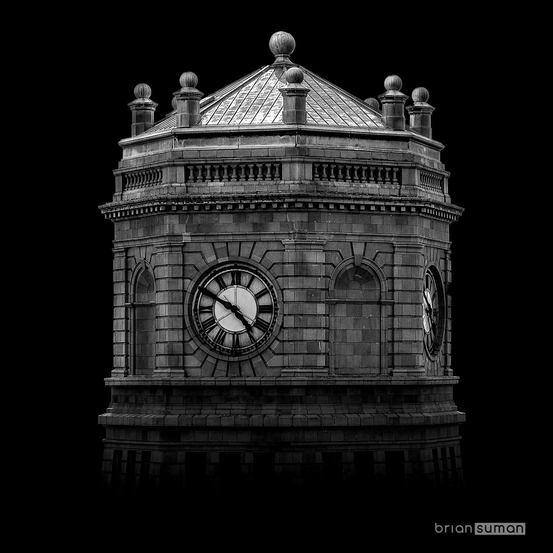 Courthouse Tower - Hamilton, Ohio-0001-Brian Suman Photography.jpg
