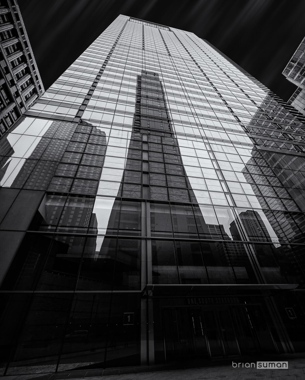 Chicago, Illinois-0008-Brian Suman Photography-Edit.jpg