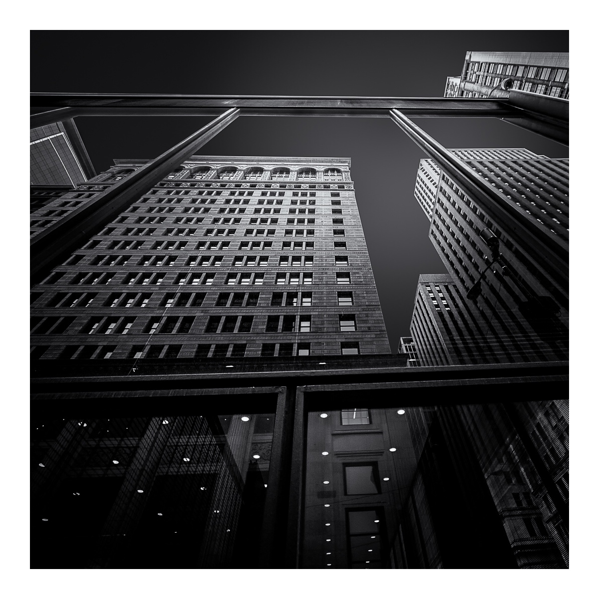 Chicago, Illinois-0016-Brian Suman Photography-Edit.jpg