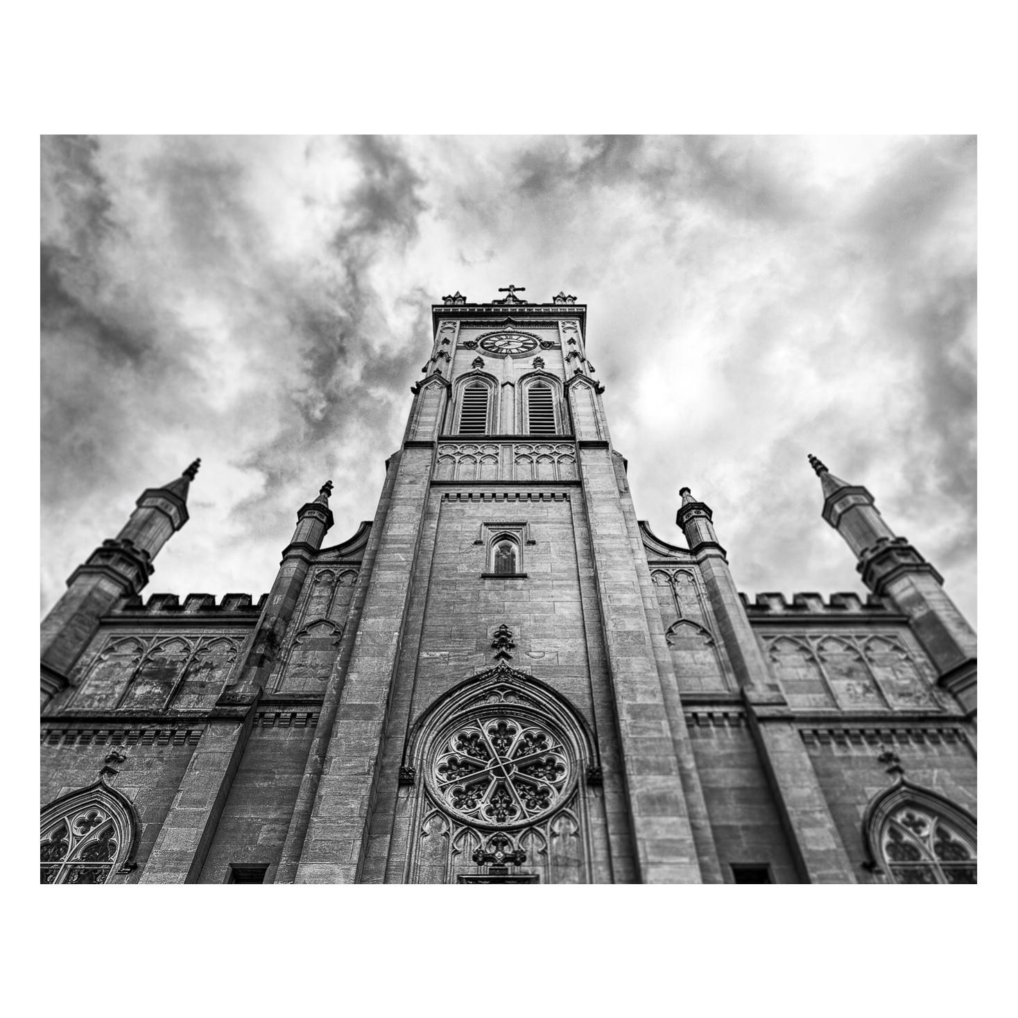 Cathedral - Hamilton, Ohio-0001-Brian Suman Photography.jpg