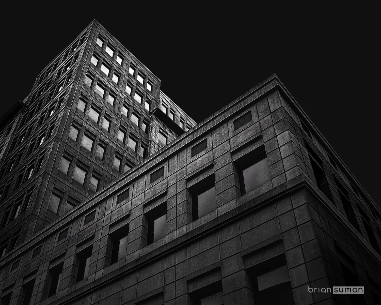 Government Bldg-0001-Brian Suman Photography.jpg