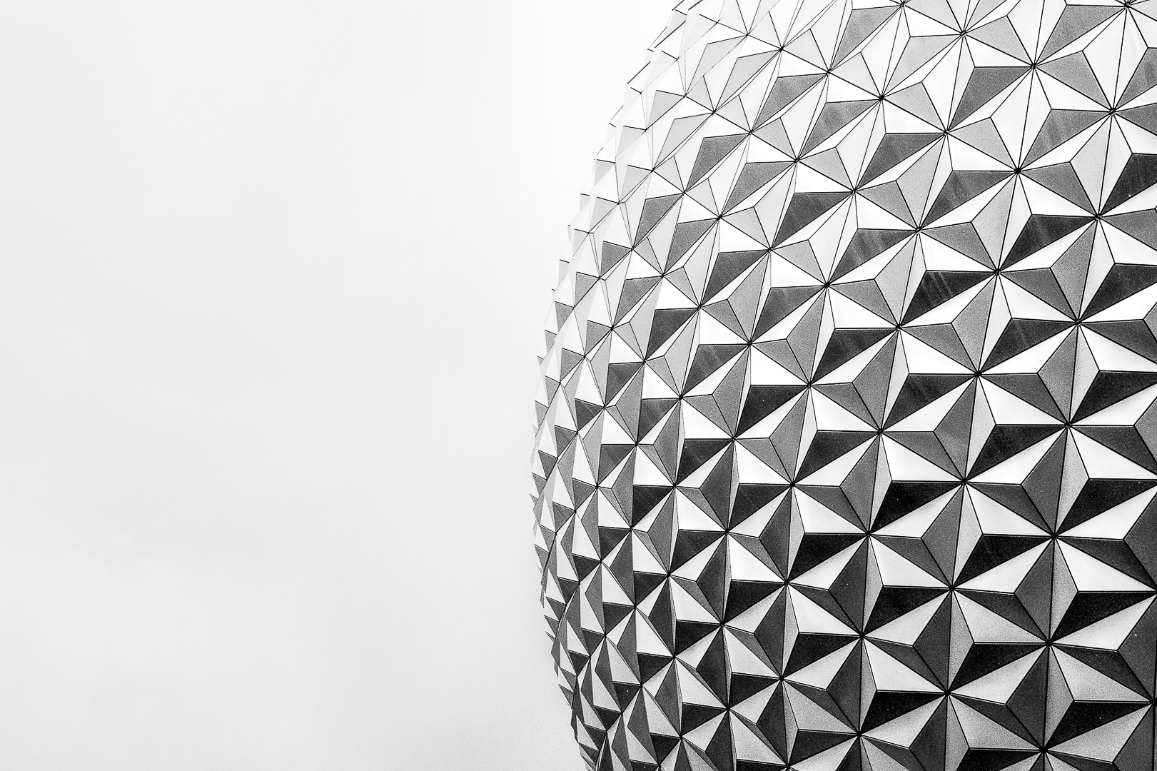 Disney World 2017-0080-Brian Suman Photography.JPG
