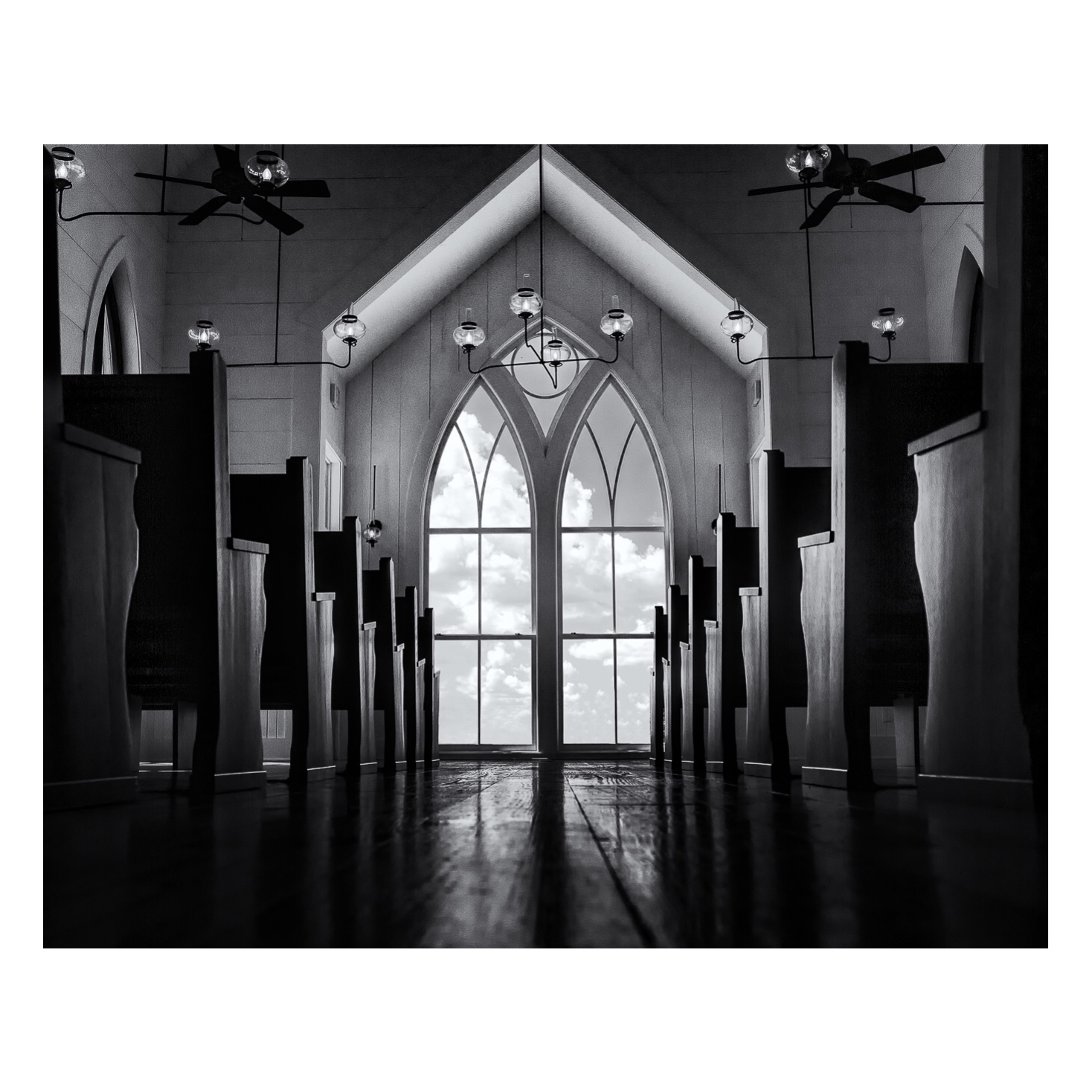 Garden Chapel-0001-Brian Suman Photography-Edit.jpg