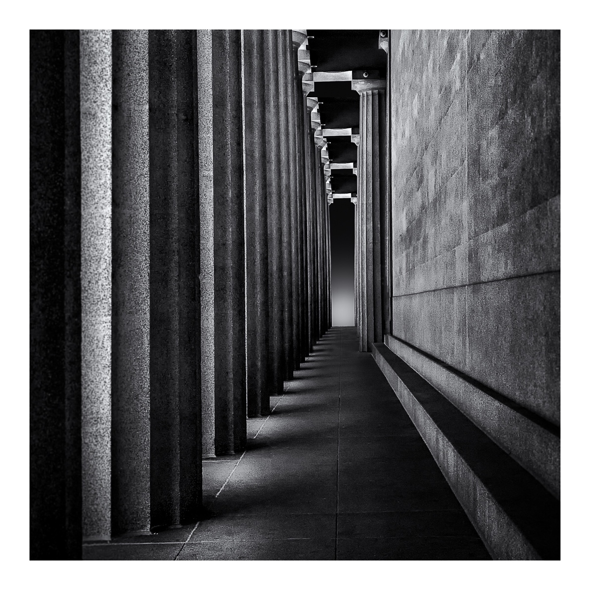 Parthenon Abstract-0001-Brian Suman Photography.jpg