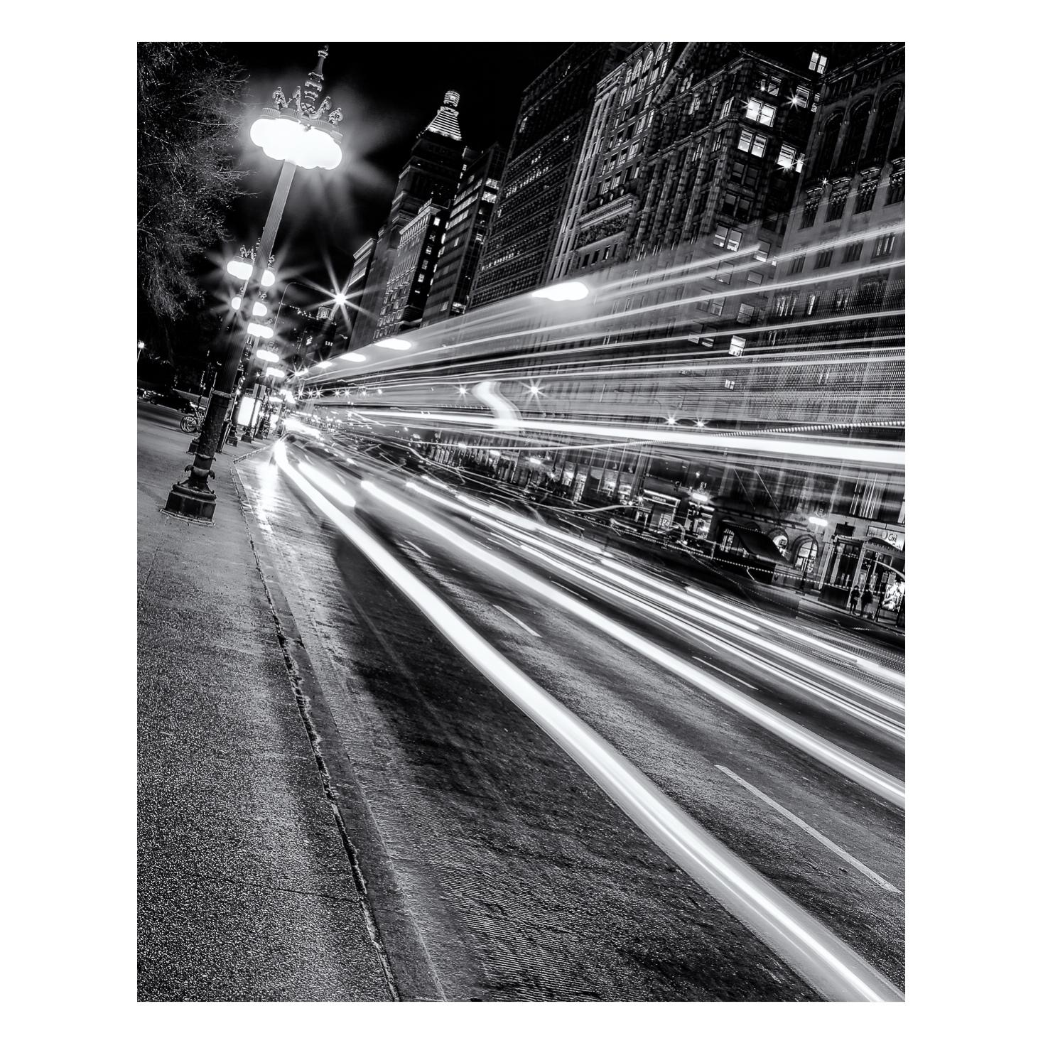 Chicago, Illinois-0004-Brian Suman Photography-Edit.jpg