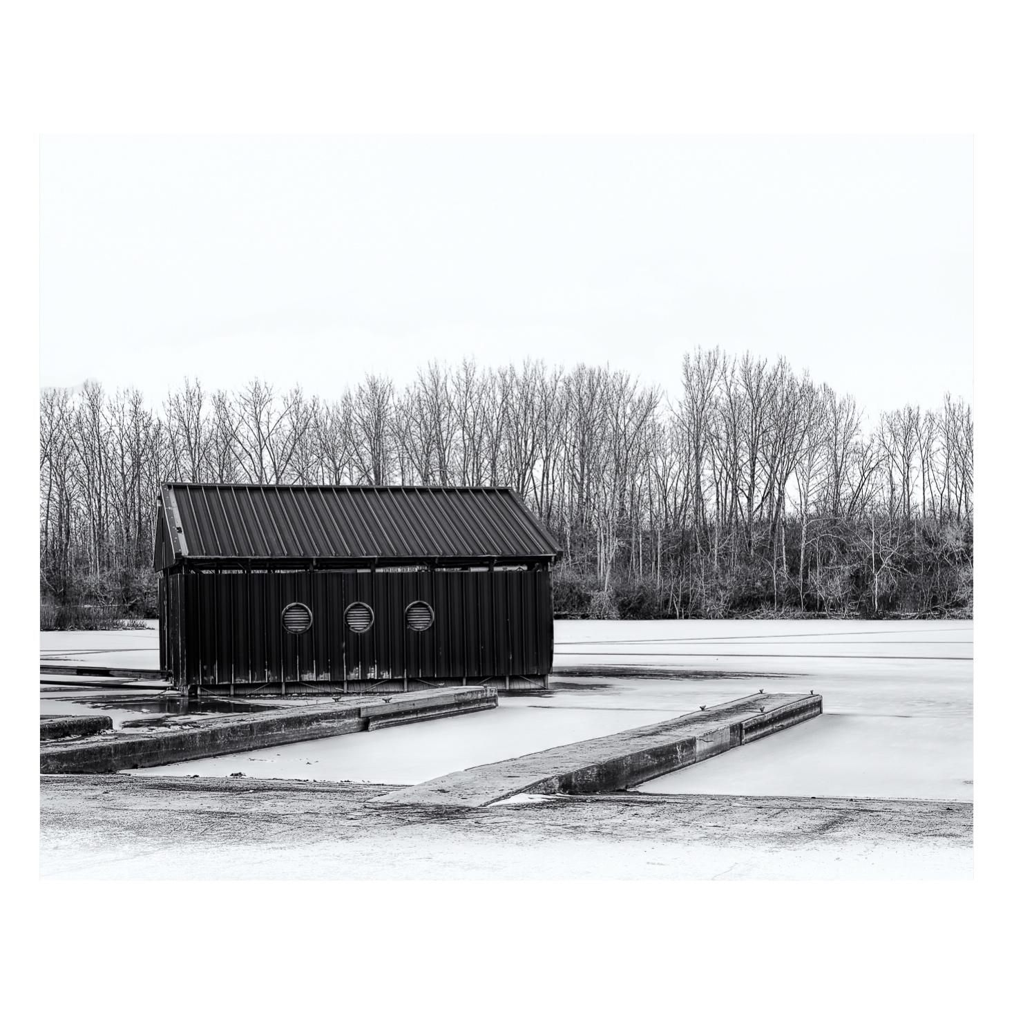 Lake Winter-0001-Brian Suman Images.jpg