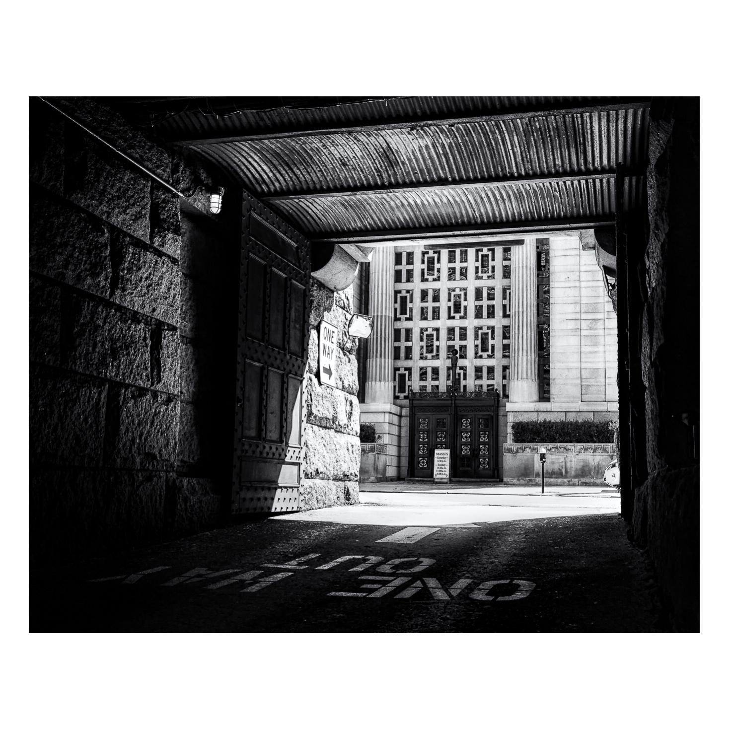 One Way Out - Cincinnati-0001-Brian Suman Photography.jpg