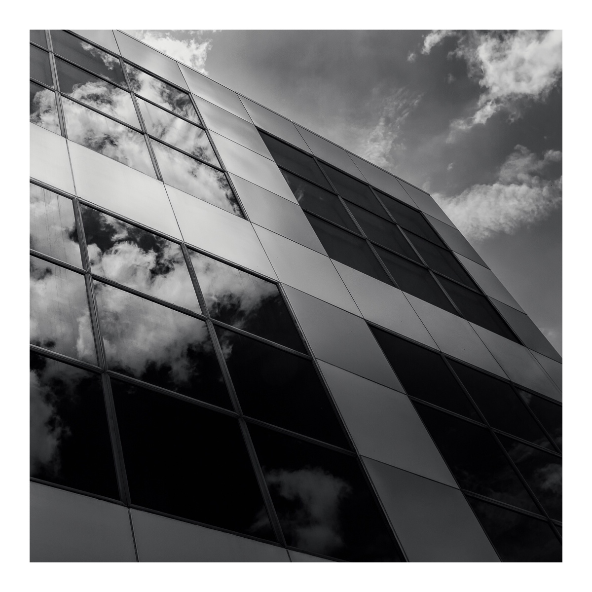 Fitton Center-0001-Brian Suman Photography.jpg