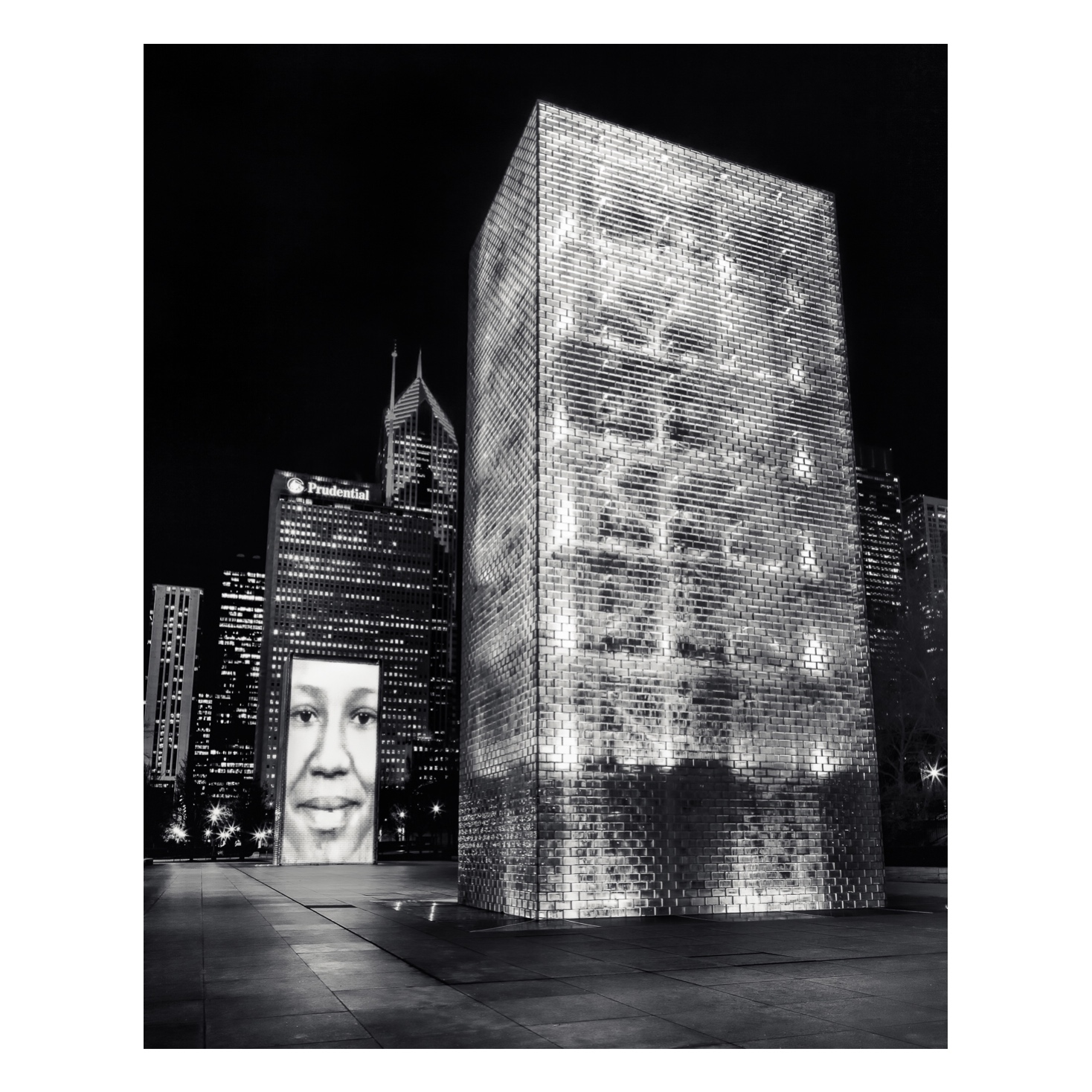 Crown Fountain Chicago-0001-Brian Suman Photography.jpg