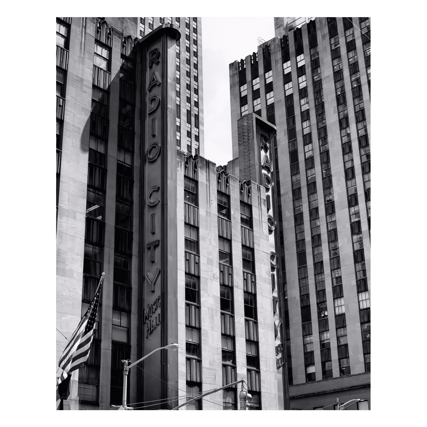 Radio City Music Hall-0002-Brian Suman Photography.jpg