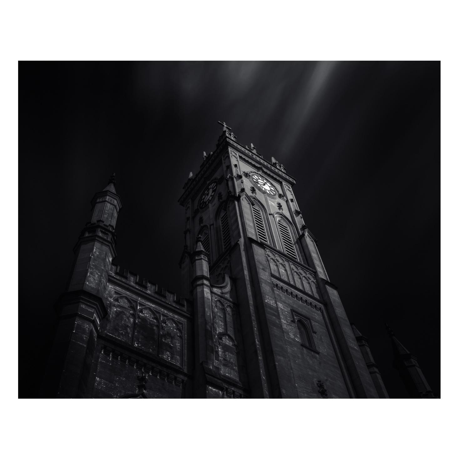 St. Julie Billiart-0001-Brian Suman Photography.jpg