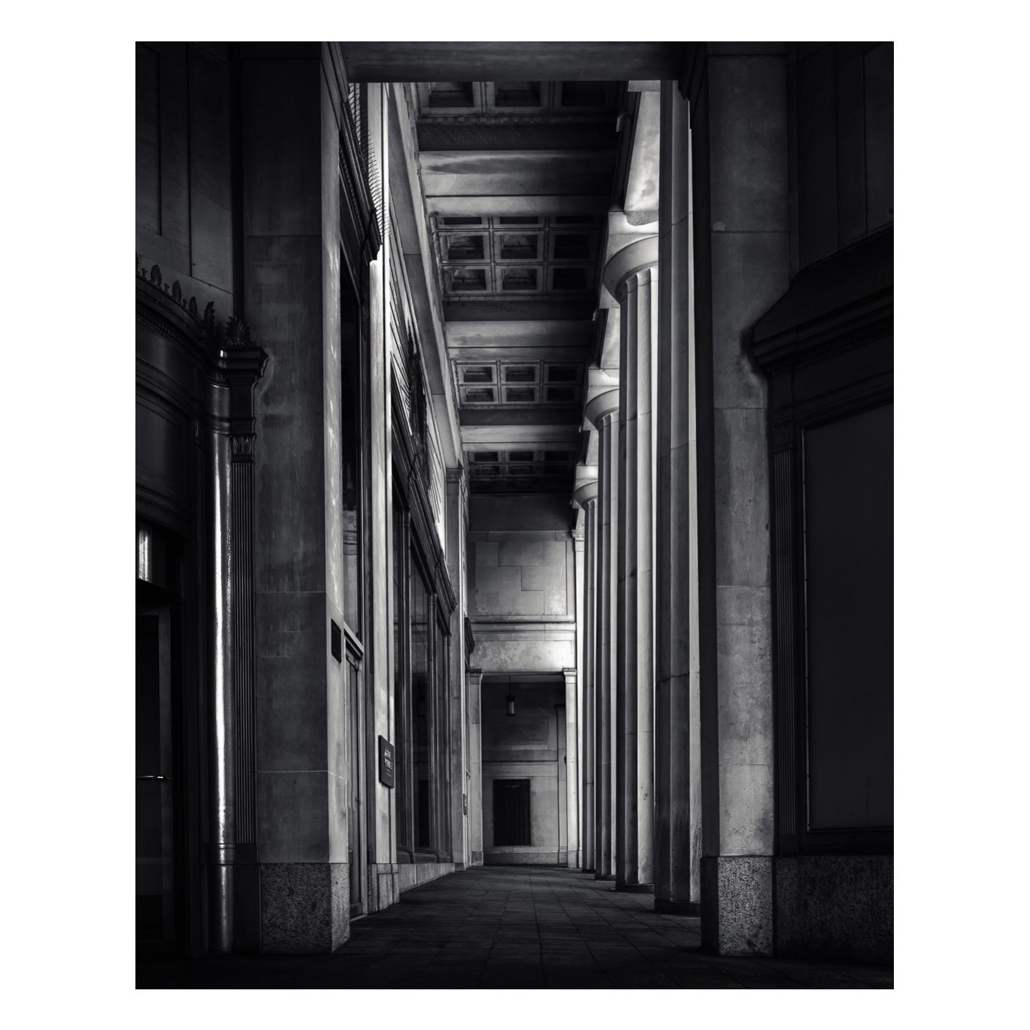 Cincinnati Bldg-0001-Brian Suman Photography.jpg