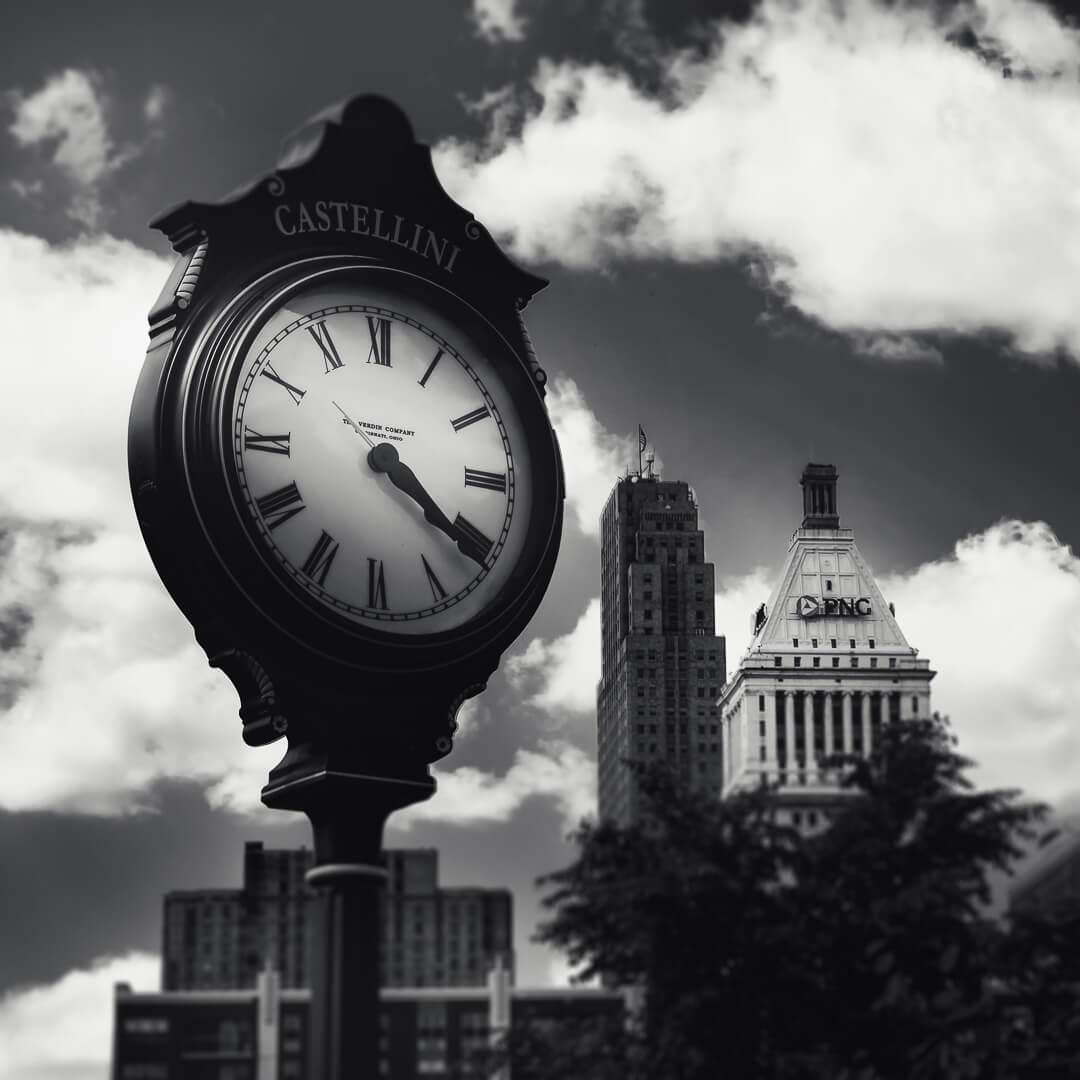 Time - Cincinnati-0001-Brian Suman Photography.jpg