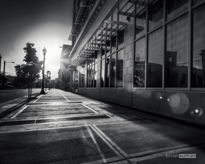 Community First Bldg.-0001-Brian Suman Photography.jpg