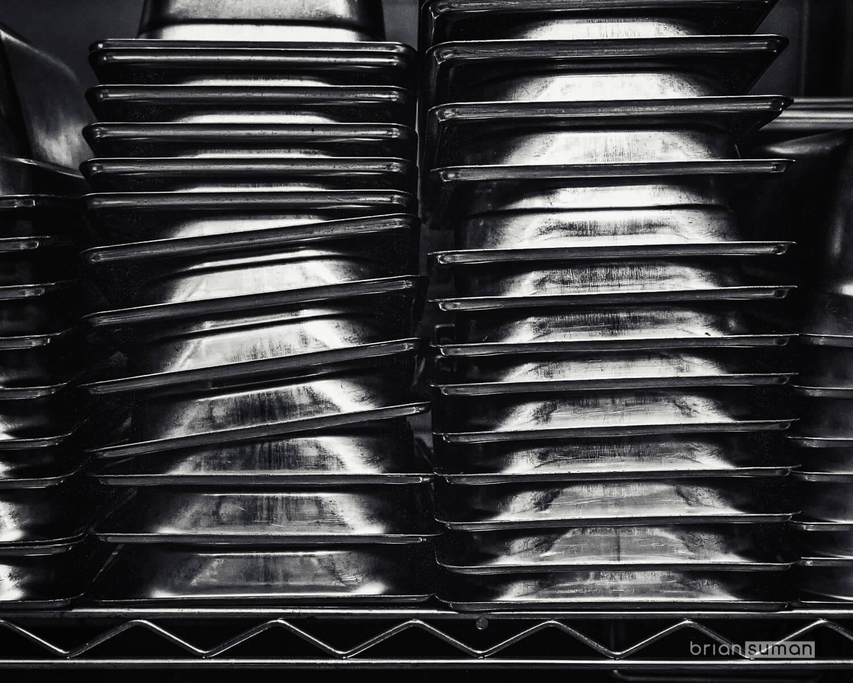 Pans-0001-Brian Suman Photography.jpg