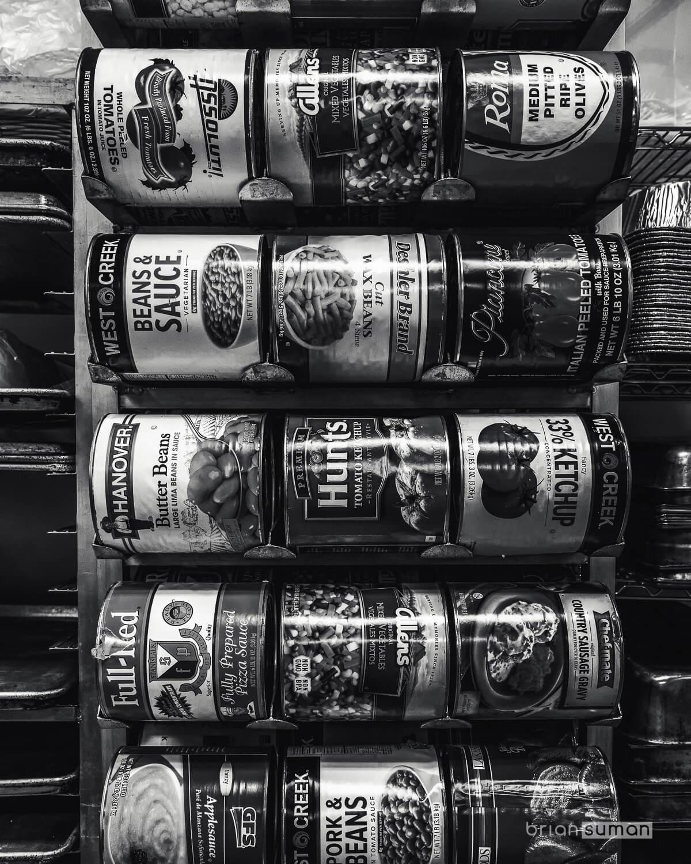 Cans-0001-Brian Suman Photography.jpg